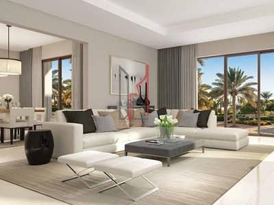 فیلا 3 غرفة نوم للبيع في المرابع العربية 2، دبي - 3 Years Free Service Charge with 100% DLD Waiver