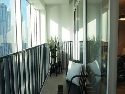 Elegant And Cozy Apartments In Belgravia