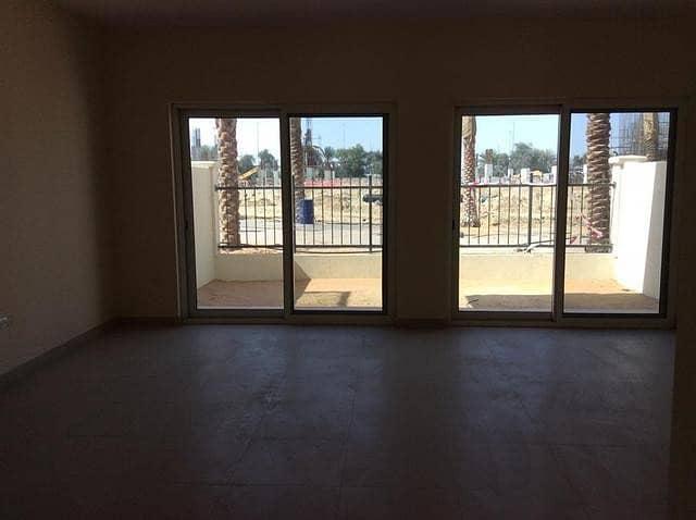 Affordable Viial for Sale | 1325000| Fantastic 3 Bed Maids Villa| In Al-Warsan