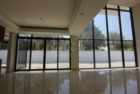 4 Bedroom Villa for Sale in Saadiyat Island, Abu Dhabi - 10