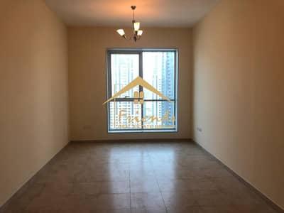 فلیٹ 1 غرفة نوم للبيع في أبراج بحيرات جميرا، دبي -  JLT