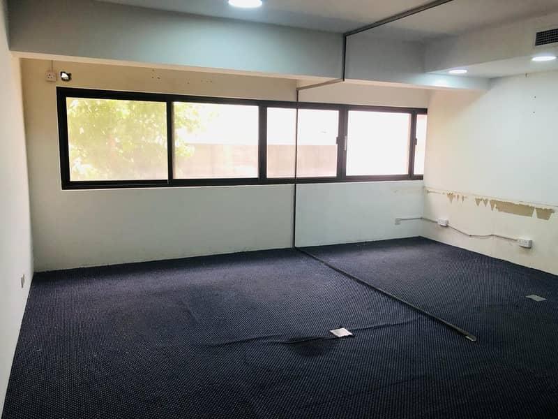 OFFICE SPACE AT KARAMA | Bayut com