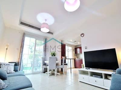 فیلا 2 غرفة نوم للبيع في المرابع العربية، دبي - EXCLUSIVE | EXCEPTIONAL CONDITION | VACANT ON TRANSFER