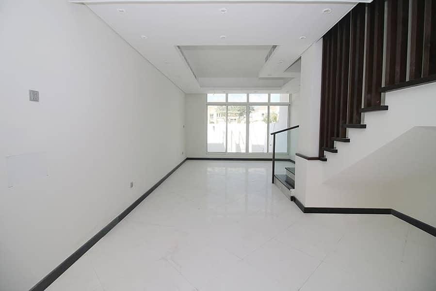 2 Brand New 2 Bedroom in Al Burooj Residence VII at JVT