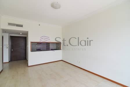 1 Bedroom Flat for Sale in Jumeirah Lake Towers (JLT), Dubai - Great ROI | Lowest 1 Bed | Rented | Mid Floor