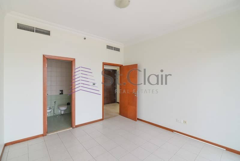 2 Great ROI | Lowest 1 Bed | Rented | Mid Floor