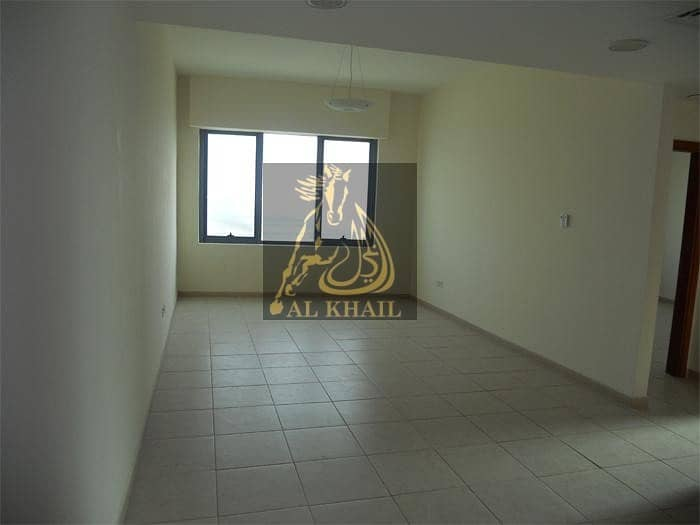 2 OPULENT 2BR APARTMENT FOR RENT IN PALACE TOWERS DUBAI SILICON OASIS | STUNNING COMMUNITY VIEWS