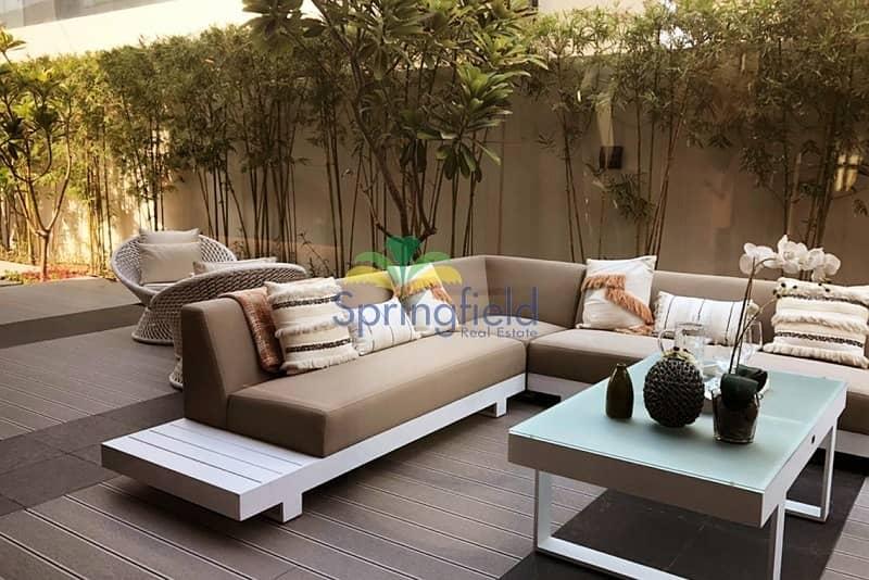 Designer Villas w/ Flexible Payment Plan   20% to book!