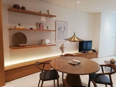 شقة 1 غرفة نوم للبيع في قرية جميرا الدائرية، دبي - Best Buy | Motivated Seller | For Urgent Sell | Luxury 1BR Apt.