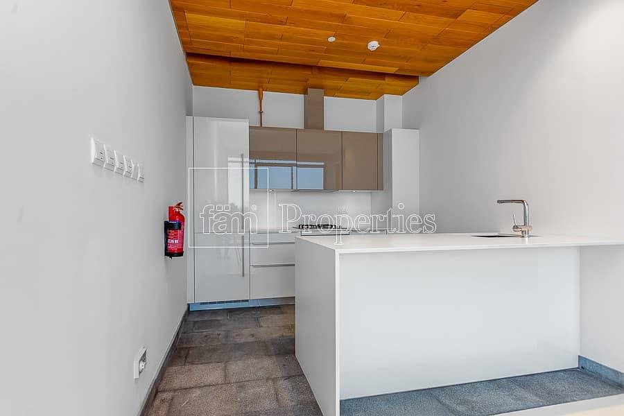 2 Spacious 1BR Apartment | KOA Canvas