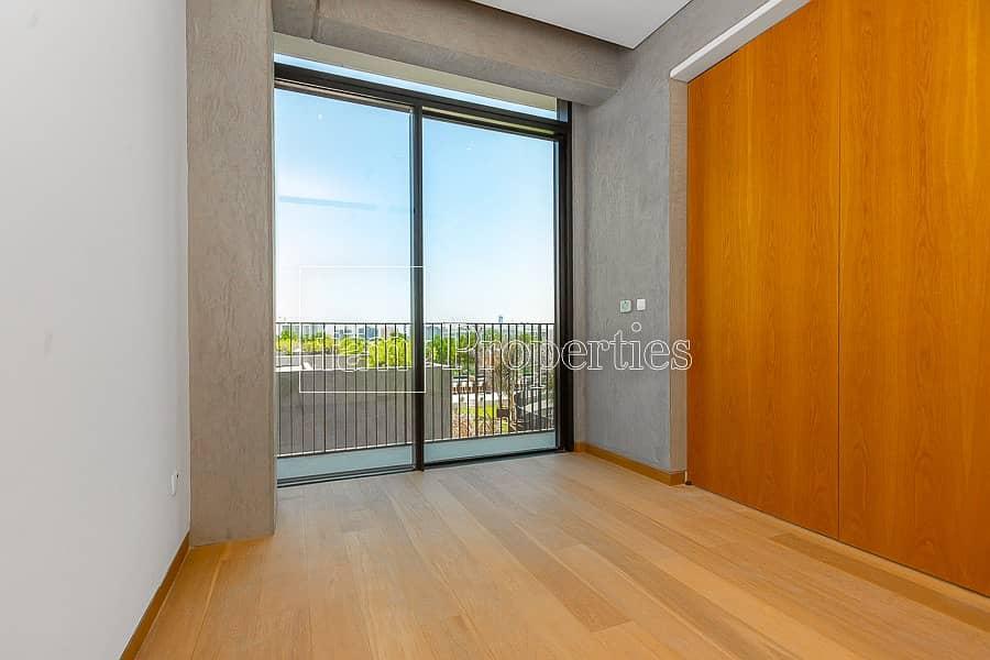 Spacious 1BR Apartment | KOA Canvas