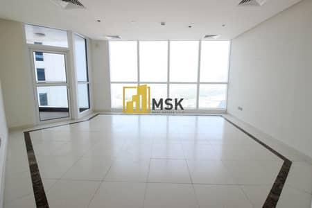 فلیٹ 3 غرفة نوم للبيع في دبي مارينا، دبي - SEA VIEW | SPACIOUS 3 BEDS | HIGH FLOOR | MOTIVATED SELLER