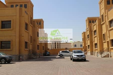 فلیٹ 1 غرفة نوم للايجار في مدينة محمد بن زايد، أبوظبي - HOT DEAL 1 BEDROOM W/ BALCONY IN MOHAMMED BIN ZAYED CITY