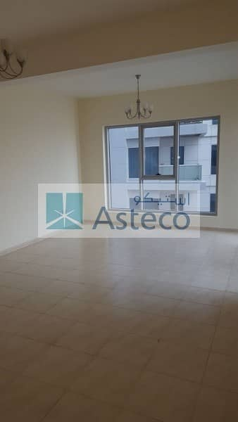 2BR APARTMENT IN SKYCOURT FOR SALE @ 800