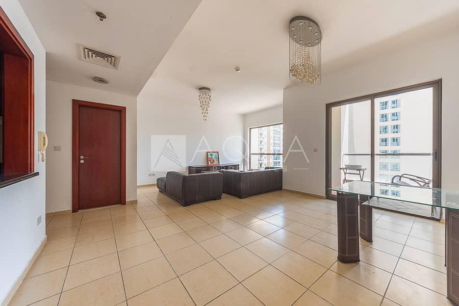 2 Amazing 2 Beds at Shams 2 with En-suite