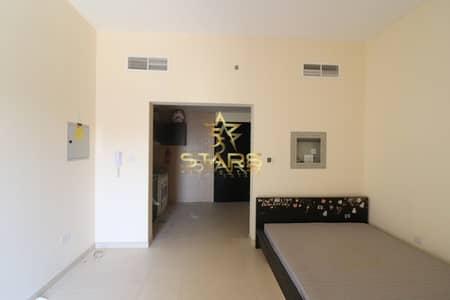 استوديو  للبيع في واحة دبي للسيليكون، دبي - Premium Quality I Extra large IBest View