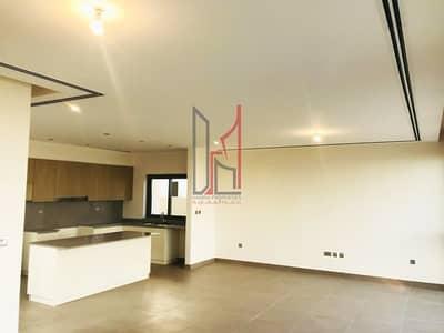 فیلا 3 غرفة نوم للبيع في دبي هيلز استيت، دبي - Brand New 3 Bed with Bigger Plot