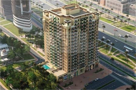 فلیٹ 3 غرفة نوم للايجار في القرية التراثية، دبي - Ready To Move in - Brand New Three Bed