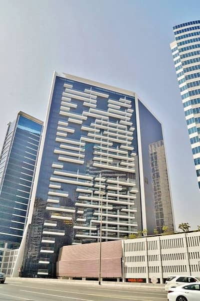 Shop for Sale in Business Bay, Dubai - RETAIL AVAILABLE IN AN OUTSTANDING LOCATION