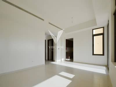 3 Bedroom Townhouse for Sale in Reem, Dubai - Type I - Beautiful 3BR Townhouse in Mira Oasis