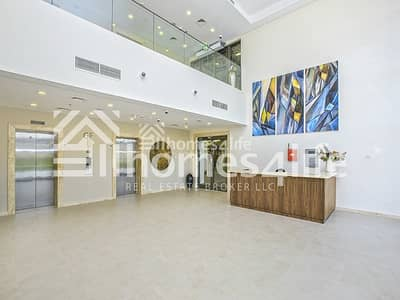 1 Bedroom Flat for Rent in Town Square, Dubai - Ready | Multiple Types | Affordable 1 Bed
