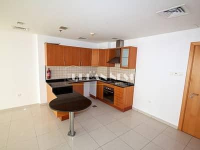 Apartments for Rent in Dubai - Rent Flat in Dubai   Bayut com