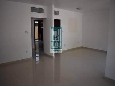 فیلا 3 غرفة نوم للايجار في أم سقیم، دبي - Close to Beach 3 Bedroom Compound villa
