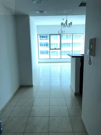 2 Bedroom Flat for Rent in Dubailand, Dubai - 2 BHK Apartment Available for Rent in Skycourt