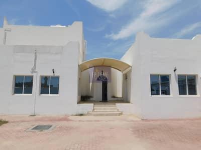 5 Bedroom Villa for Rent in Umm Al Sheif, Dubai - 5 BR + Maid l 1 Month Free l Umm Al Sheif