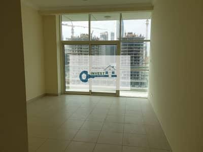 شقة 1 غرفة نوم للبيع في الخليج التجاري، دبي - SUPER COZY AND RELAXING ONE BEDROOM FOR SALE