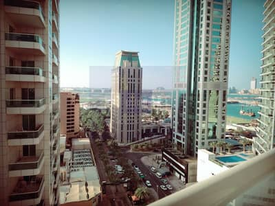 Studio for Sale in Dubai Marina, Dubai - Exclusive Designed Studio Apartment for sale