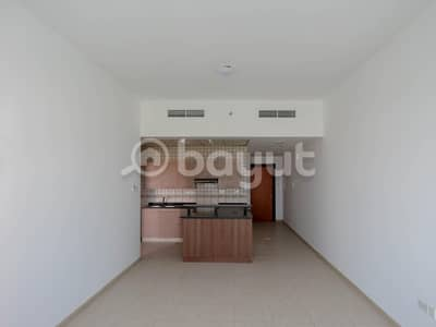 1 Bedroom Flat for Rent in Dubai Silicon Oasis, Dubai - Chiller Free|Well Maintained 1 bed|Palace Tower 2