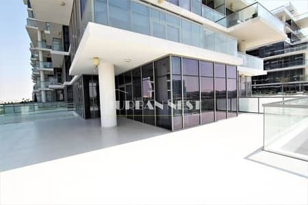 3 Bedroom Apartment for Sale in DAMAC Hills (Akoya by DAMAC), Dubai - Large apartment ready now/ Golf or park view