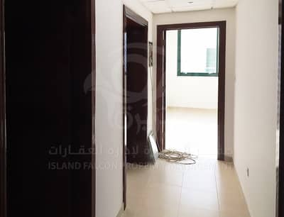 Amazing !!!1 Bedroom Apartment for RENT in Hamdan Area