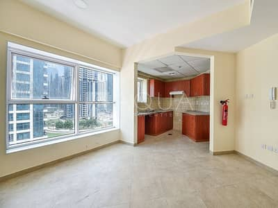 2 Bedroom Apartment for Sale in Jumeirah Lake Towers (JLT), Dubai - Affordable Price-Prime Location-High ROI