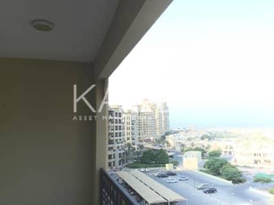 فلیٹ 3 غرف نوم للايجار في قرية الحمراء، رأس الخيمة - 3 Br Apartment For Rent 3BR Apartment for rent in Royal Breeze