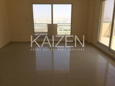 شقة 3 غرف نوم للايجار في قرية الحمراء، رأس الخيمة - Stunning 3 Br Apartment For Rent | Full Lagoon View & Partial Sea View