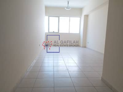 1 Bedroom Flat for Rent in Barsha Heights (Tecom), Dubai - Large | Chiller Free+One Month Free | Close to Metro |