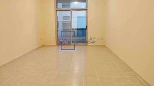 1 Bedroom Apartment for Rent in Al Barsha, Dubai - Spacious size | Prime location |4 ch| low price