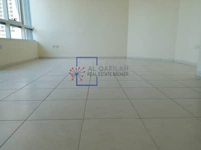 2 Bedroom Apartment for Rent in Barsha Heights (Tecom), Dubai - Chiller Free | One Month Free | Close to Metro