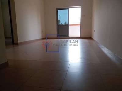 شقة 1 غرفة نوم للايجار في برشا هايتس (تيكوم)، دبي - Stunning | Big Balcony | Close to Metro | Tecom