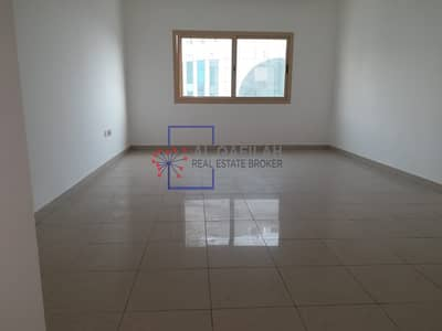 1 Bedroom Flat for Rent in Al Barsha, Dubai - Stunning | Family Sharing Allowed | Al Barsha 1