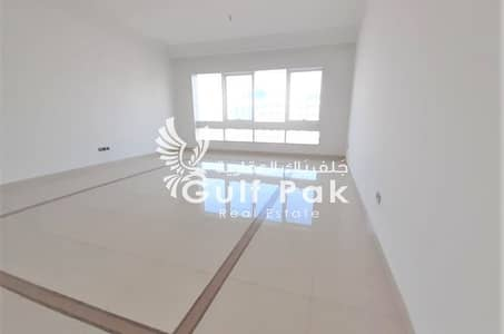 Alluring 2BHK with parking near Citi bank
