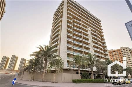 1 Bedroom Flat for Sale in Dubai Sports City, Dubai - Upgraded / Top floor / Best view / Golf View Residence
