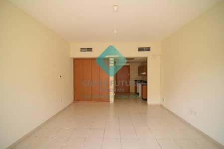Studio for Sale in Jumeirah Village Circle (JVC), Dubai - Best Deal   Spacious Studio With Balcony