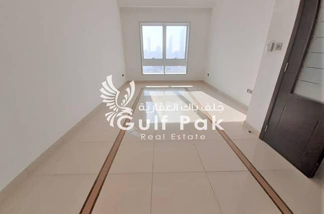 شقة في شارع النجدة 1 غرف 65000 درهم - 4279811