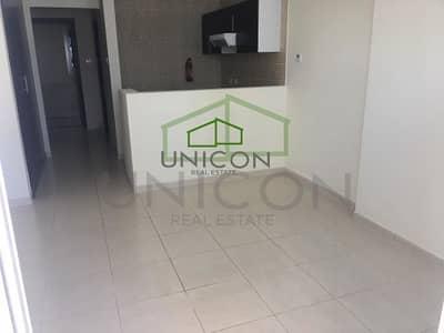 Studio for Rent in Dubai Sports City, Dubai - Well Maintained Studio Dubai Sports City
