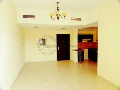1 Bedroom Apartment for Rent in Jumeirah Village Circle (JVC), Dubai - 1 B/R Now Available at Lowest Price