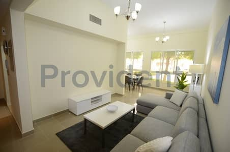 2 Bed Luxury|NO COMMISION|Summer Promotion