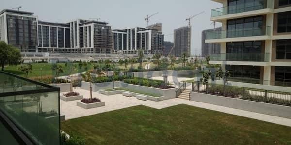 2 Bedroom Apartment for Rent in Dubai Hills Estate, Dubai - Nice 2BR|Garden & Park View|1 month free